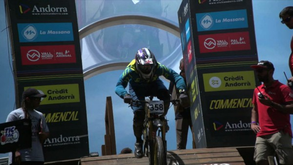 highlights_uci_mountain_bIke_world_cup_vallnord_2017_dhi
