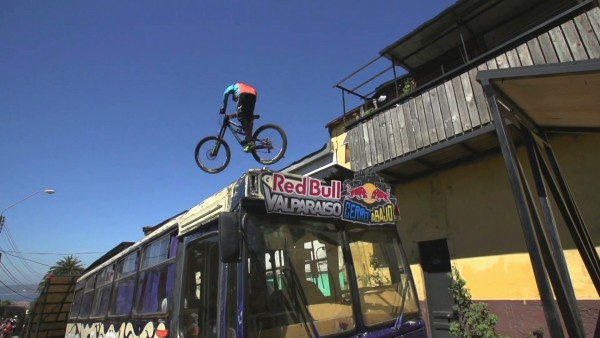 va_de_bikes_programa_14_teledeporte