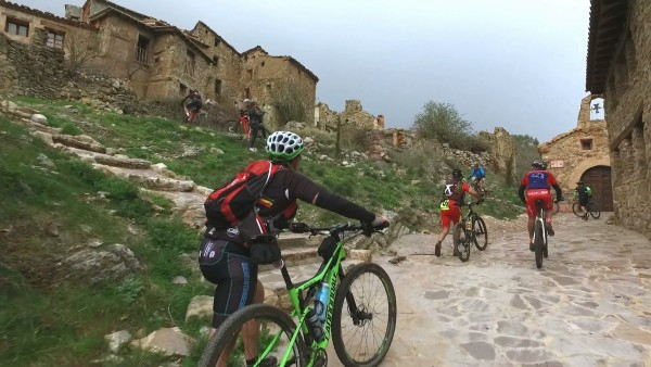 mitic_bike_race_2018