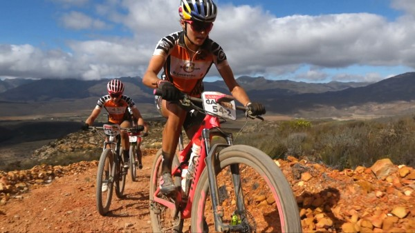 va_de_bikes_programa_16_teledeporte