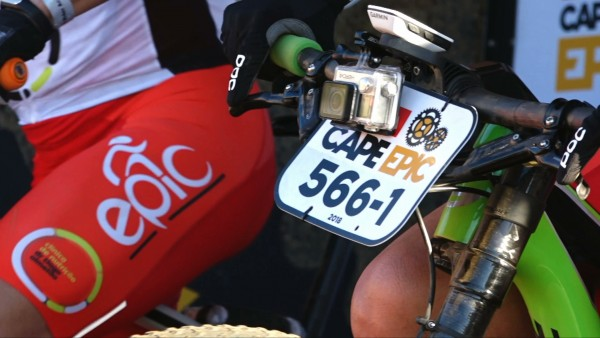 absa_cape_epic_2018