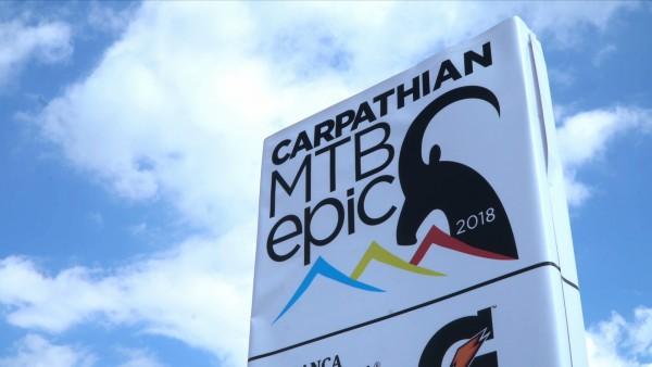 carpathian_mtb_epic_2018