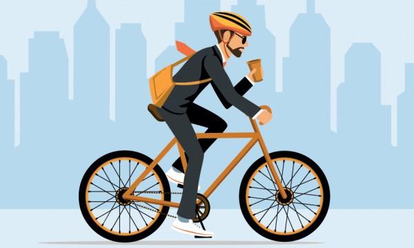 va_de_bikes_programa_24_teledeporte