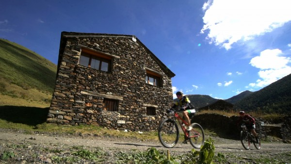 va_de_bikes_programa_25_teledeporte