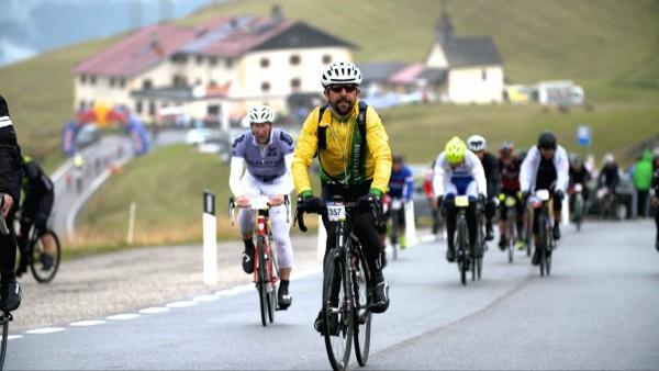 otztal_cycle_marathon_2018