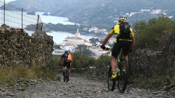 Va_de_bikes_programa_27_teledeporte