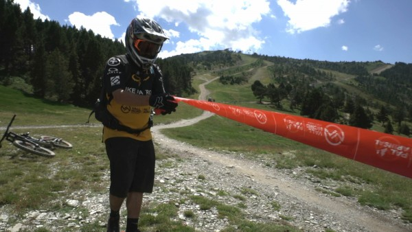bike_patrols_vallnord_pal_arinsal