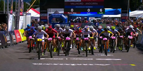 uci_world_cup_xco_vallnord_2017