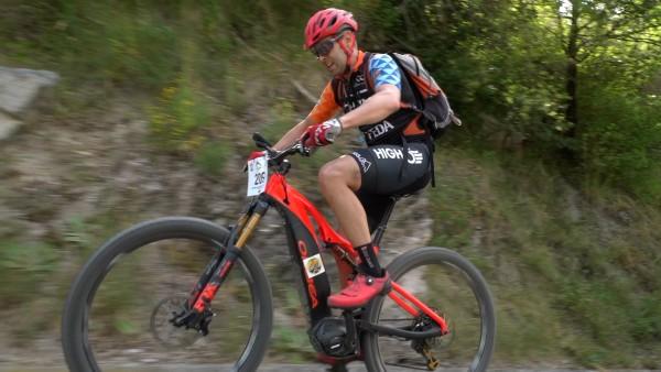 va_de_bikes_programa38_teledeporte