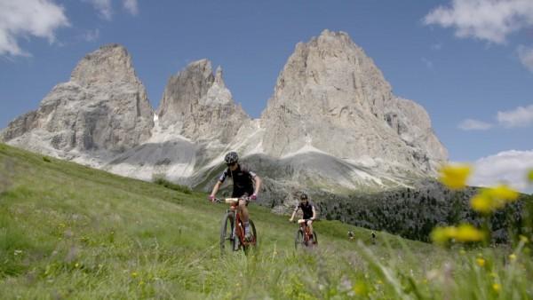 va_de_bikes_programa_40_teledeporte