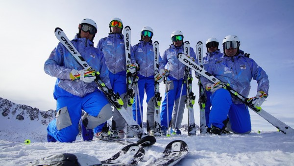 demo_team_andorra