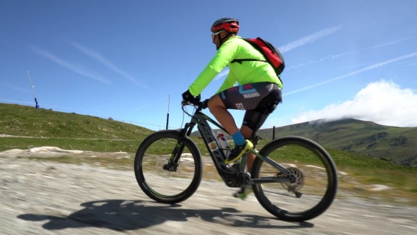 andorra_e_bike_race